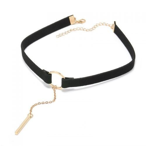 CB91121 Luxury Choker Bundle