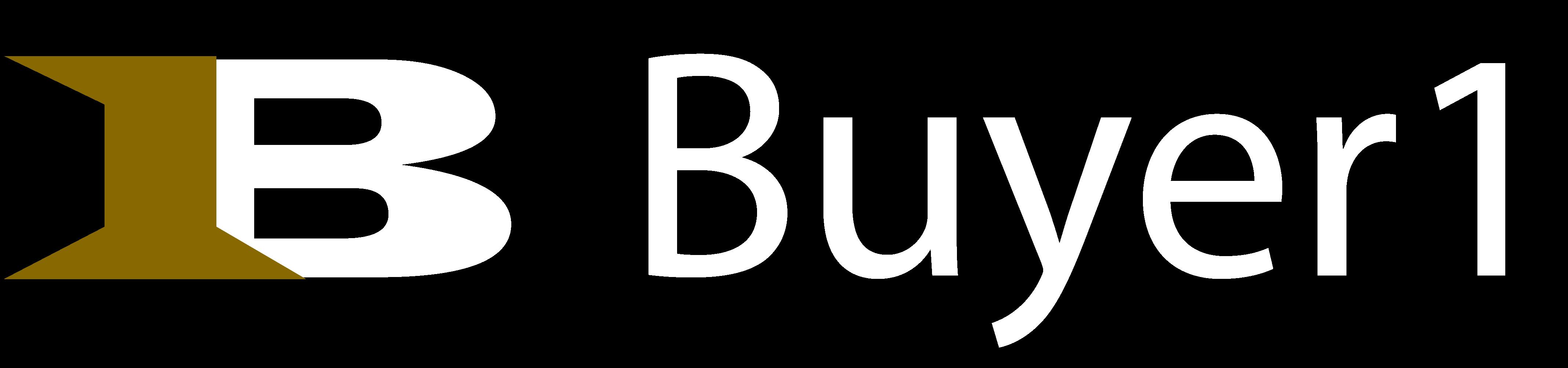 Buyer1